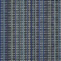 Pugin Weaves  | Ashbee - Cobalt | Fabrics | Designers Guild