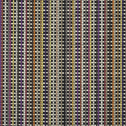 Pugin Weaves  | Ashbee - Berry | Fabrics | Designers Guild