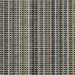 Pugin Weaves  | Ashbee - Natural | Tessuti | Designers Guild