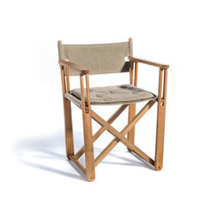 Kryss dining chair | Sillas | Skargaarden