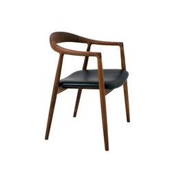 Hata | Chairs | Miyazaki