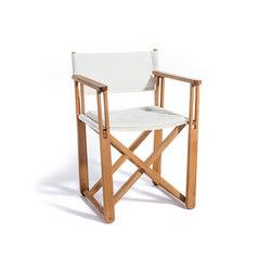 Kryss dining chair | Sièges de jardin | Skargaarden