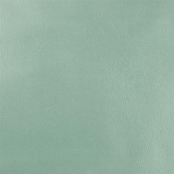 Santiago Fabrics | Manso - Duck Egg | Cuero artificial | Designers Guild