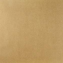 Santiago Fabrics | Jurena - Amber | Artificial leather | Designers Guild