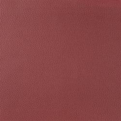 Santiago Fabrics | Jurena - Claret | Artificial leather | Designers Guild
