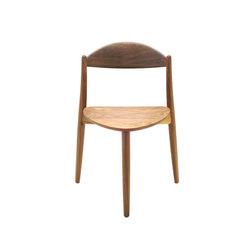 Hozuki | Chairs | Miyazaki