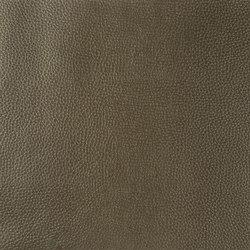 Santiago Fabrics | Jurena - Havana | Artificial leather | Designers Guild