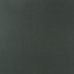 Santiago Fabrics | Jurena - Noir | Artificial leather | Designers Guild