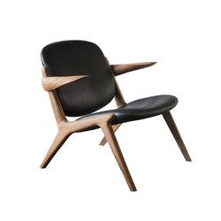 Is Lounge | Lounge chairs | Miyazaki