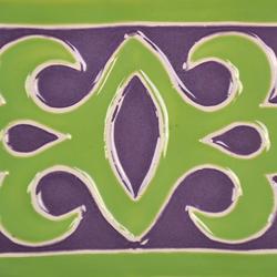 Memos | Ceramic tiles | La Riggiola