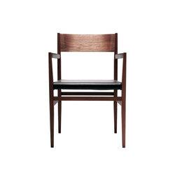 menu | Chairs | Miyazaki
