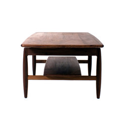 Paperknife center table | Coffee tables | Miyazaki