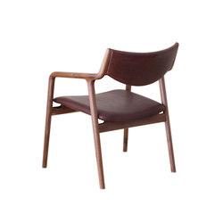PePe lounge | Lounge chairs | Miyazaki