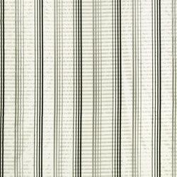 Adelphi Fabrics | Dickenson - Platinum | Tejidos para cortinas | Designers Guild