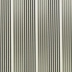 Adelphi Fabrics | Chawton - Graphite | Tejidos para cortinas | Designers Guild