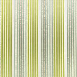 Adelphi Fabrics | Chawton - Acacia | Curtain fabrics | Designers Guild