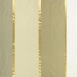 Adelphi Fabrics | Garrick - Linen | Curtain fabrics | Designers Guild