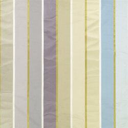 Adelphi Fabrics | Bourton - Celadon | Vorhangstoffe | Designers Guild