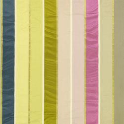 Adelphi Fabrics | Bourton - Peony | Curtain fabrics | Designers Guild