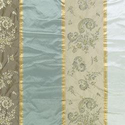Adelphi Fabrics | Emmeline - Duck Egg | Curtain fabrics | Designers Guild