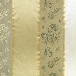 Adelphi Fabrics | Emmeline - Sandstone | Curtain fabrics | Designers Guild