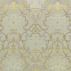 Adelphi Fabrics | Adelphi - Rose | Curtain fabrics | Designers Guild