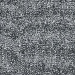 Nylloop 610 | Auslegware | OBJECT CARPET