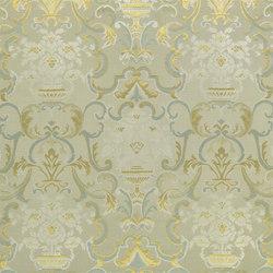 Adelphi Fabrics | Adelphi - Duck Egg | Tissus pour rideaux | Designers Guild