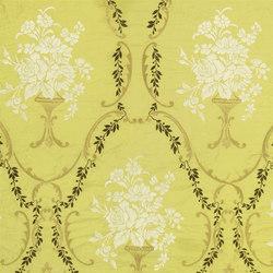 Adelphi Fabrics | Margot - Acacia | Curtain fabrics | Designers Guild