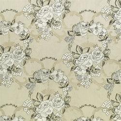 Adelphi Fabrics   Wharton - Natural   Curtain fabrics   Designers Guild