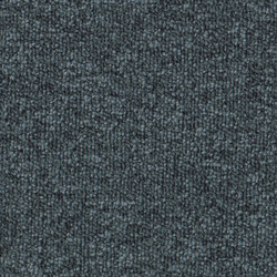 Nylloop 612 | Carpet rolls / Wall-to-wall carpets | OBJECT CARPET