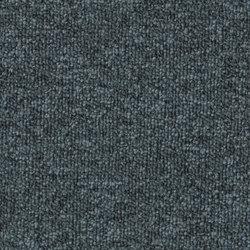 Nylloop 612 | Auslegware | OBJECT CARPET