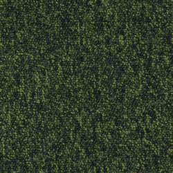Nylloop 613 | Auslegware | OBJECT CARPET