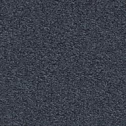 Nyltecc 0760 Bleu | Moquette | OBJECT CARPET