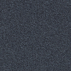 Nyltecc 760 | Wall-to-wall carpets | OBJECT CARPET