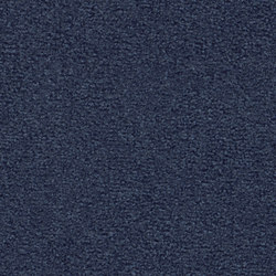 Nyltecc 761 | Wall-to-wall carpets | OBJECT CARPET