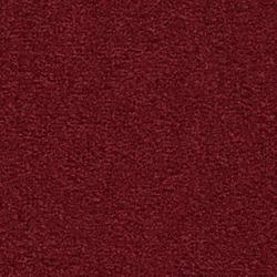 Nyltecc 0762 Red | Rugs | OBJECT CARPET