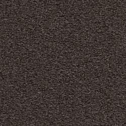Nyltecc 0763 Mokka | Tapis / Tapis de designers | OBJECT CARPET