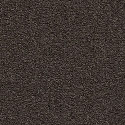 Nyltecc 763 | Wall-to-wall carpets | OBJECT CARPET
