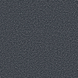Springles Eco 0762 Denim | Rugs | OBJECT CARPET