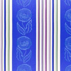 Astrakhan Fabrics | Astrakhan - Lapis | Curtain fabrics | Designers Guild