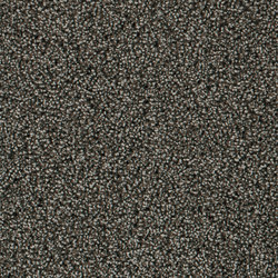 Step In 1401 | Tapis / Tapis design | OBJECT CARPET