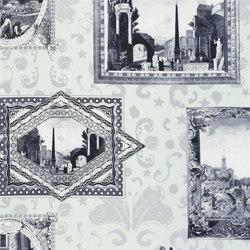 Arles Fabrics | Arles - Celadon | Curtain fabrics | Designers Guild