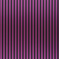 Arles Fabrics | Sol Y Sombra - Fuchsia | Tissus pour rideaux | Designers Guild