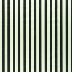 Arles Fabrics | Sol Y Sombra - Pastis | Curtain fabrics | Designers Guild
