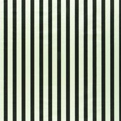 Arles Fabrics | Sol Y Sombra - Pastis | Vorhangstoffe | Designers Guild