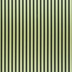 Arles Fabrics | Sol Y Sombra - Sable | Curtain fabrics | Designers Guild