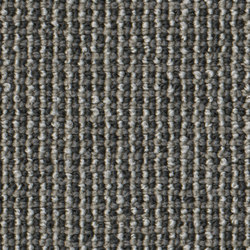 Tutto Bene 652 | Moquetas | OBJECT CARPET