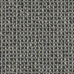 Tutto Bene 653 | Moquettes | OBJECT CARPET
