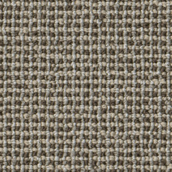 Tutto Bene 655 | Moquetas | OBJECT CARPET